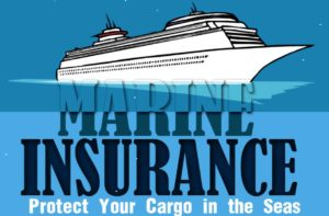 Marine-Insurance-Introduction