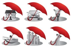 What-is-General-Insurance-and-Why-Do-You-Need-It