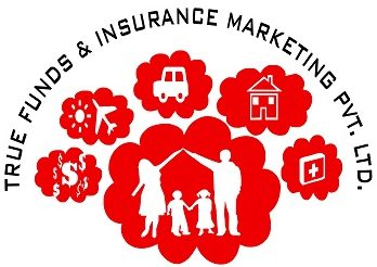 True Funds & Insurance Marketing Private Limited