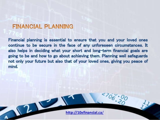 Online Life Insurance Quotes 2 638