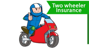 Buy-Insurance-for-Two-Wheeler-from-IFFCO-Tokio-to-Ensure-Safety_1