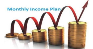 How-your-existing-Investments-can-be-your-Monthly-Income-Plans
